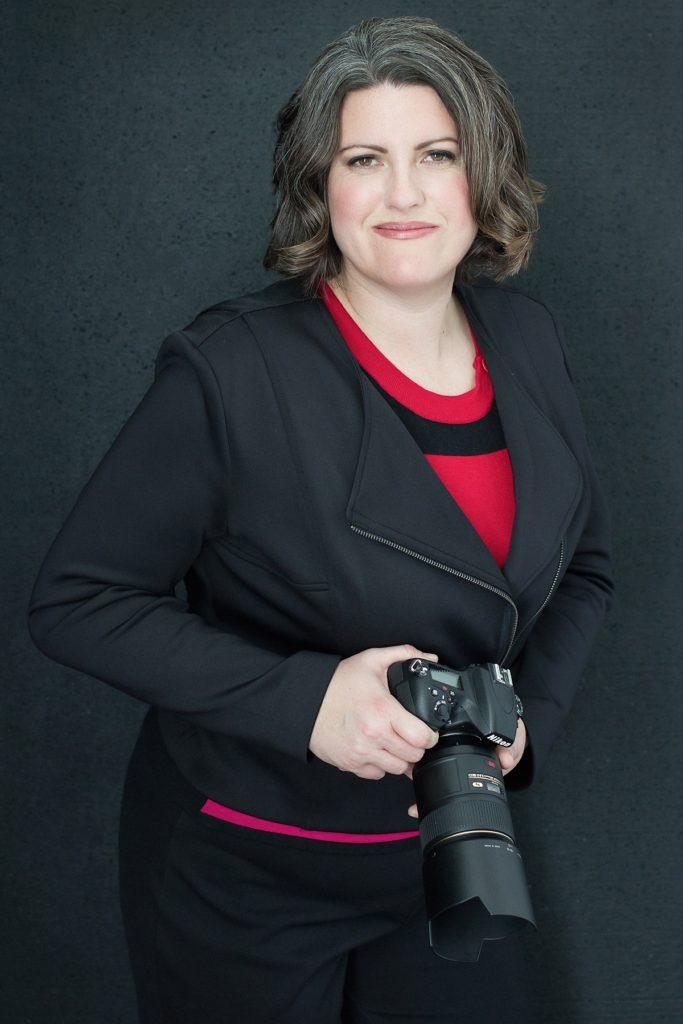 Jennifer Mc Photography