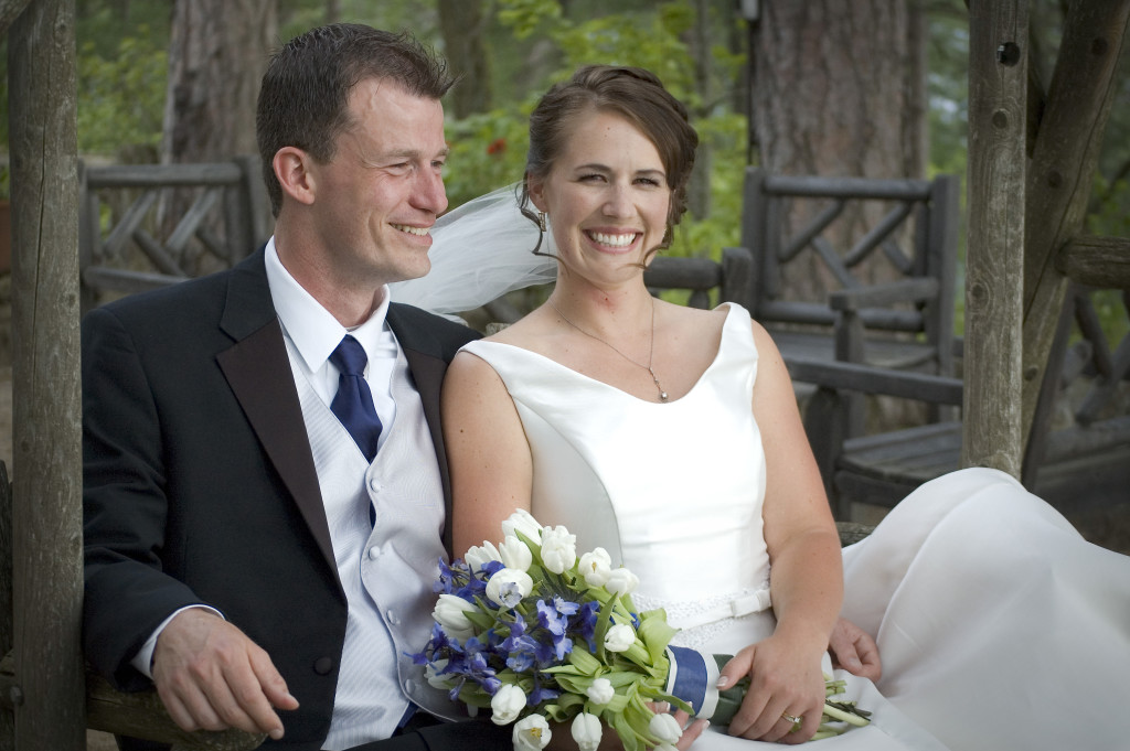 adk wedding photographer