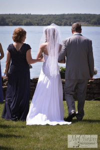 Massena ny weddings