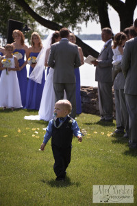 canton ny weddings