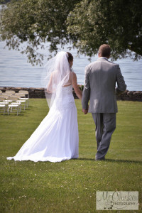 ogdensburg ny weddings