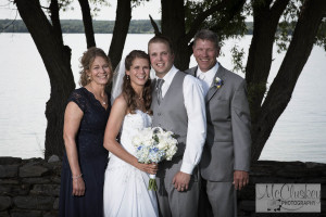wedding family photographers