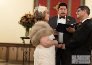 canton ny wedding officiants