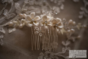 wedding photographers near Watertown, NY