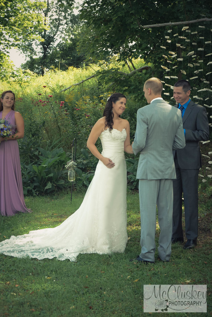 wedding-dresses-Potsdam