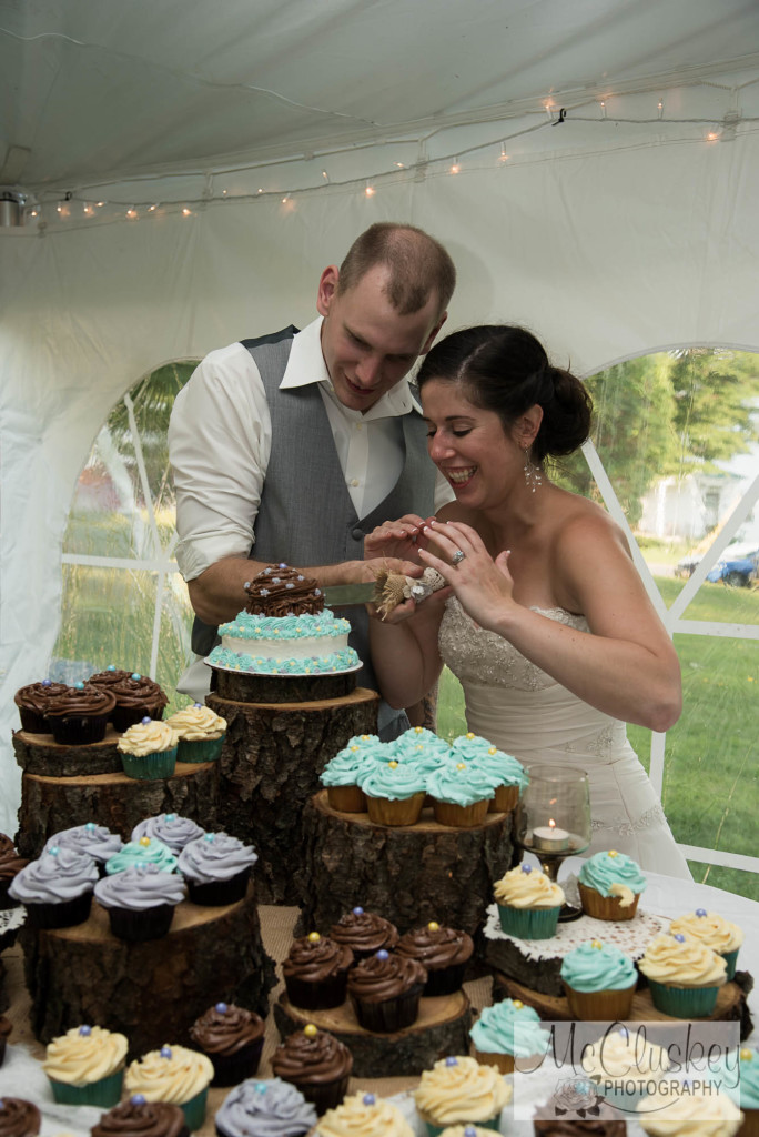 wedding reception venues near watertown ny