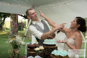 wedding cake near Ogdensburg ny