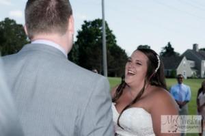 weddings upstate ny