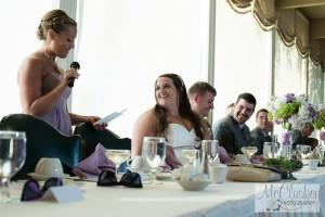 granview wedding