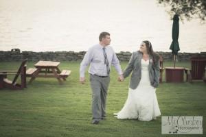 Ogdensburg weddings