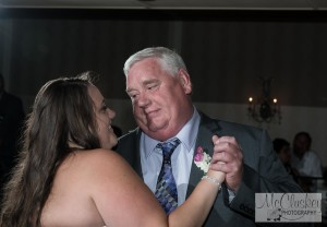 Gran-View weddings