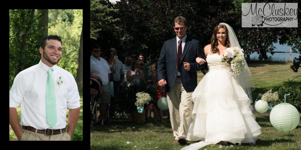 wedding venues upstate ny