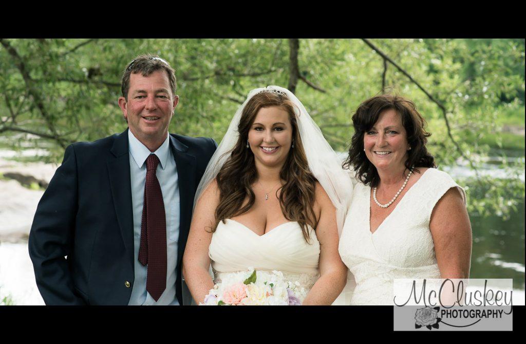 wedding photographers casual