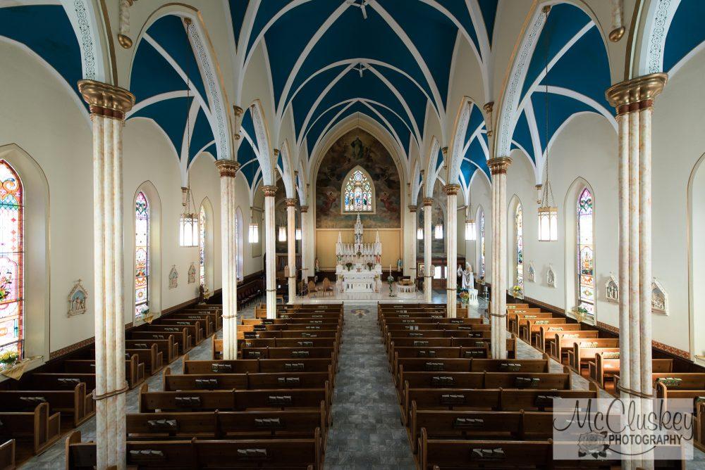 St Marys Canton NY