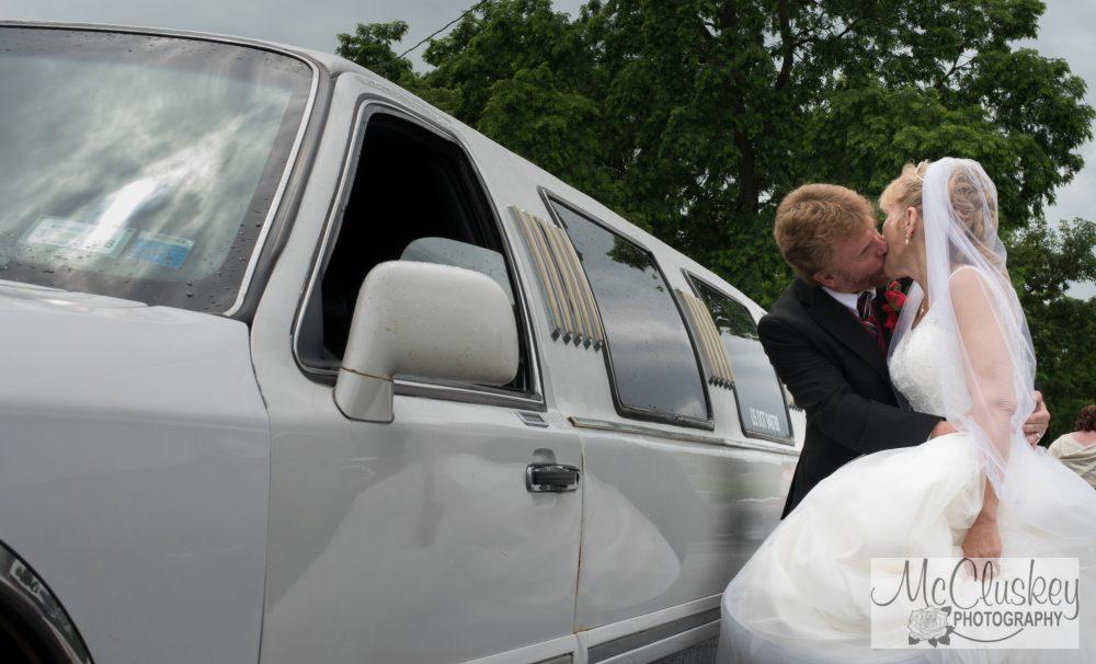 limo service massena ny