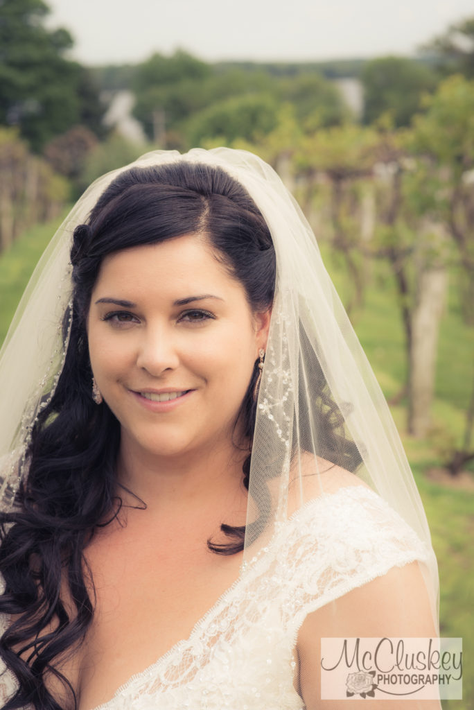wedding photographers near 1000 islands