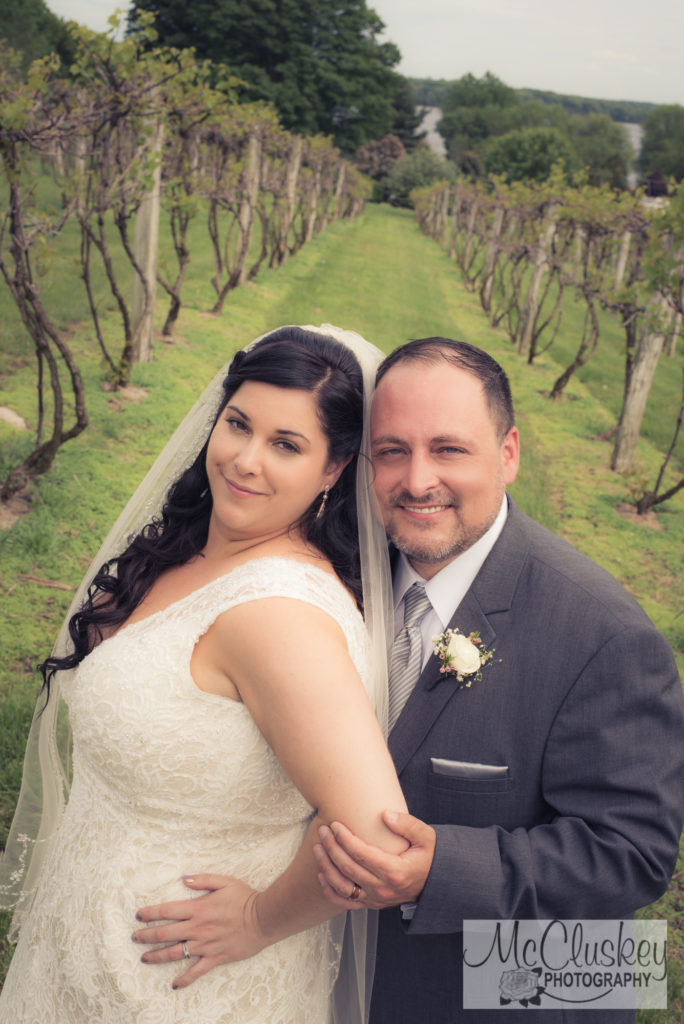 wedding photographers near Hammond NY
