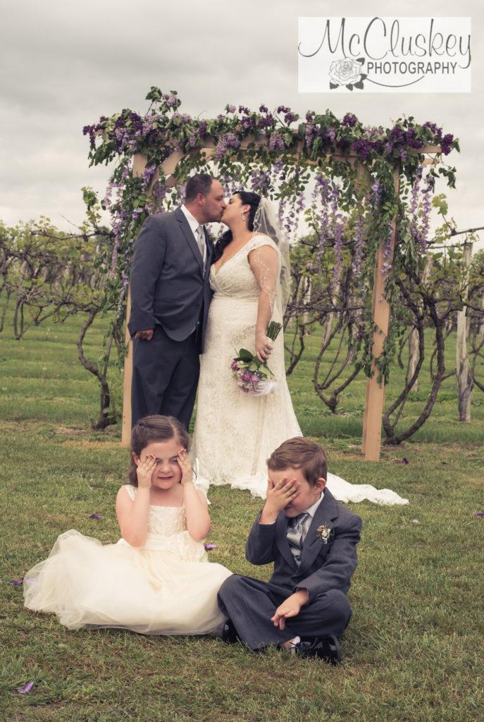 wedding photographers bella brooke