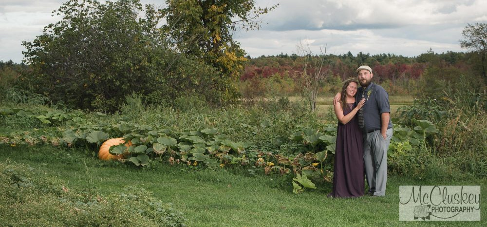 gouverneur wedding photographers