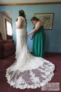wedding dress massena ny