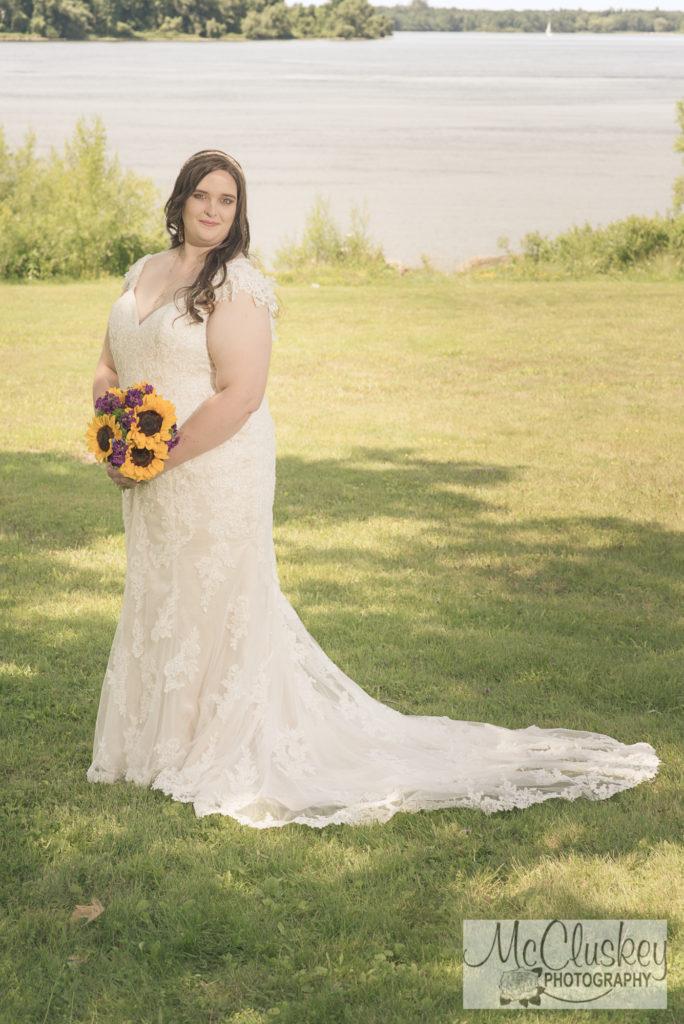 seaway wedding photographers