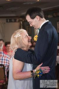 Massena wedding photographers