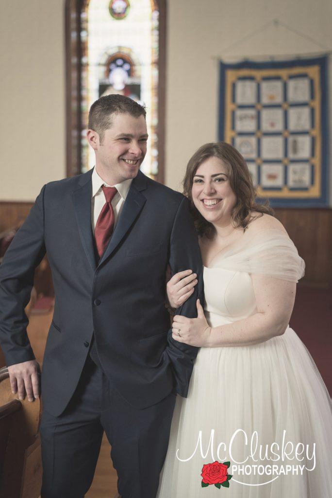 wedding photographers near potsdam ny