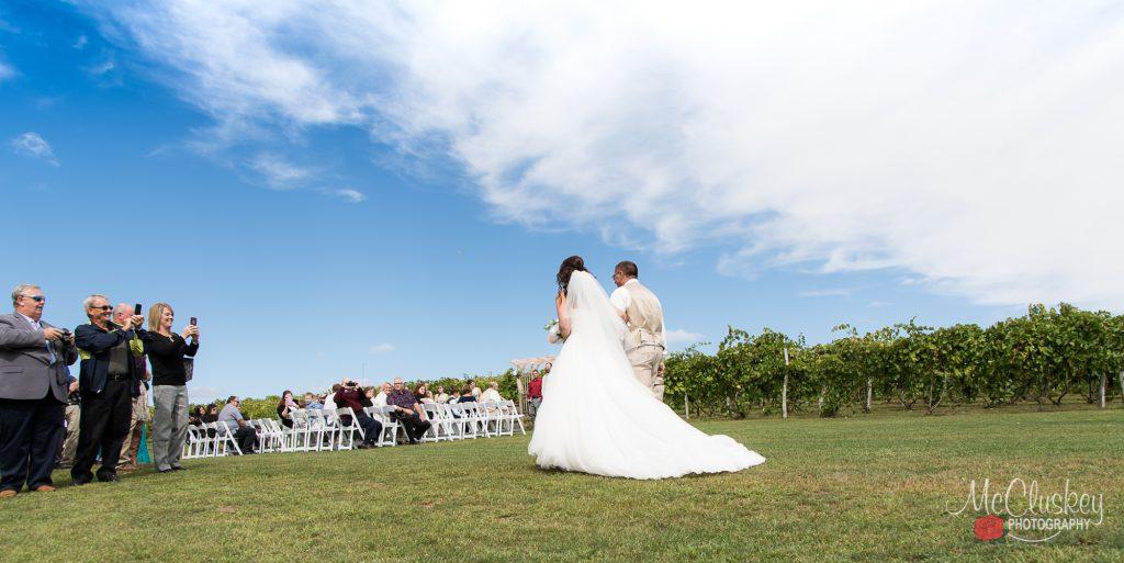 wedding venues near canton, NY