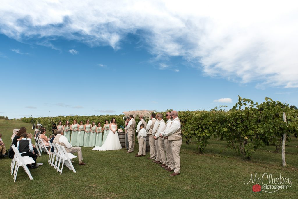 how much does it cost to have a wedding at Bella Brooke