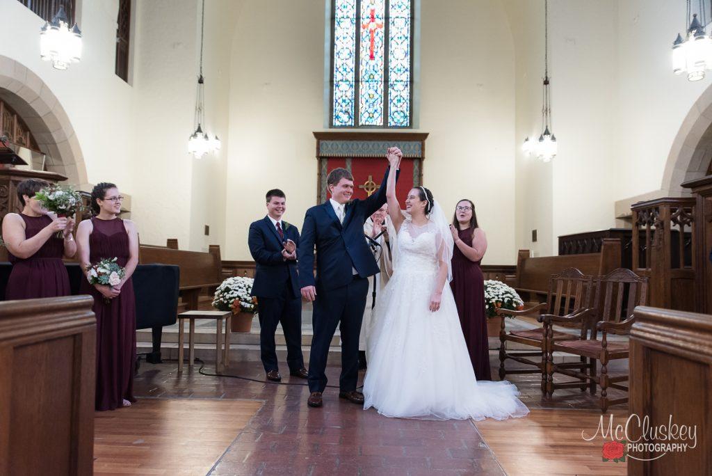 best wedding photographers in Potsdam ny