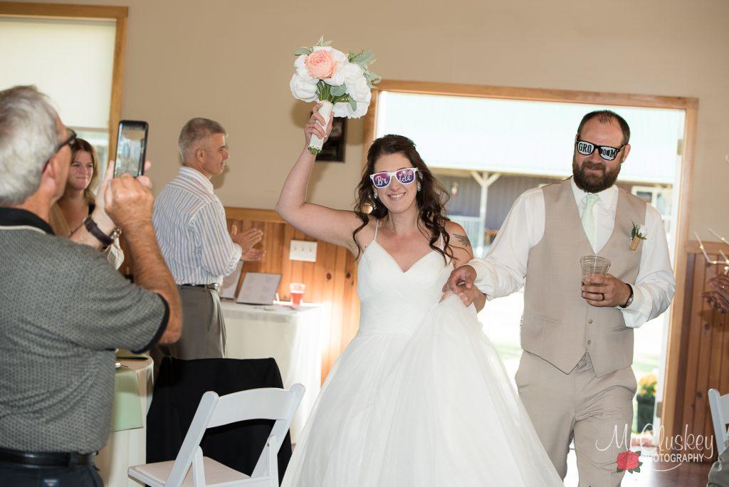 wedding photographers near heuvelton