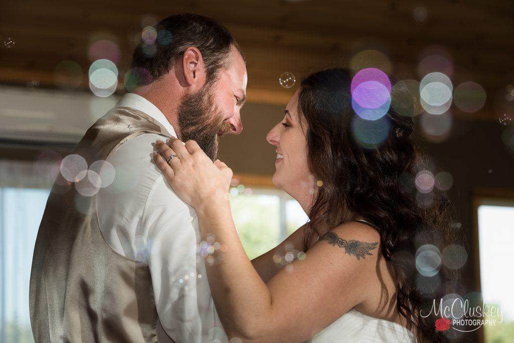 wedding photographers near bella brooke