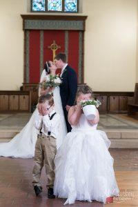 wedding venues near canton ny