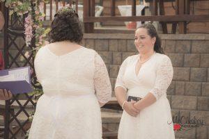 wedding photographers in malone ny