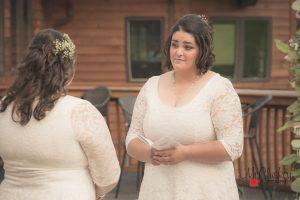 wedding photographers near malone ny