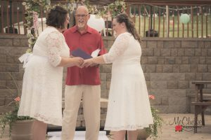 gay friendly wedding photographers