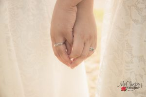 lgbtq wedding photographers