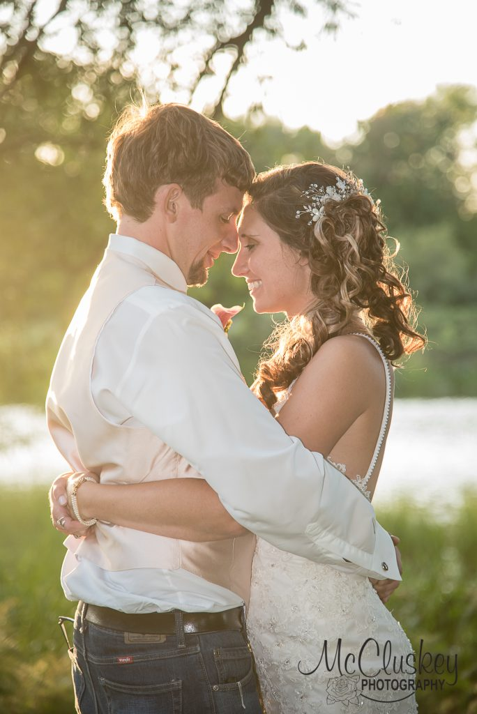 wedding photographers in canton