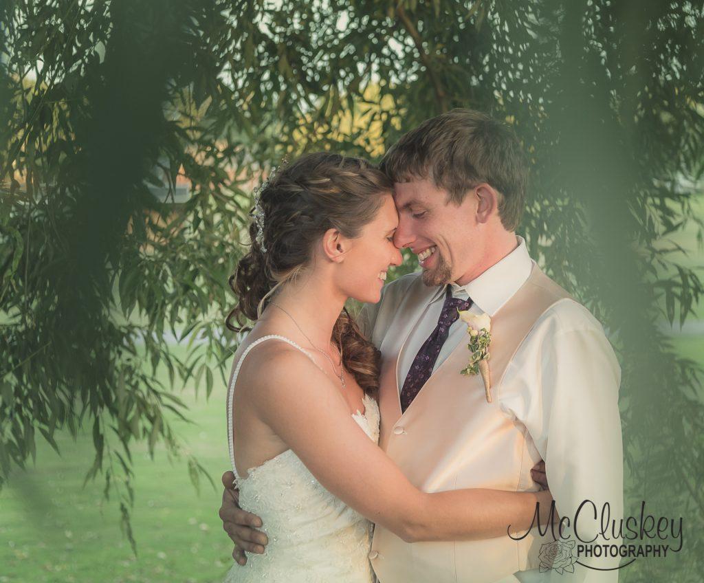 wedding photographers in Potsdam ny