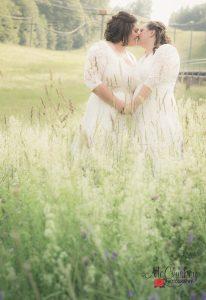 wedding photographers in Malone