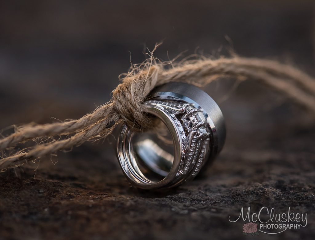 wedding photographers in the north country