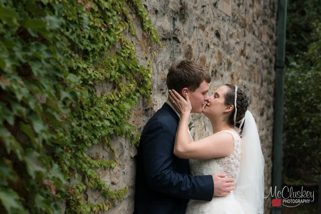 wedding photographers near canton ny