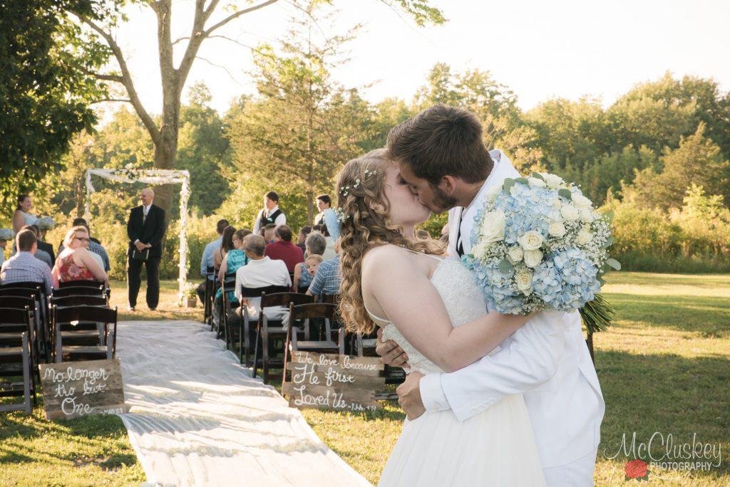 wedding photographers in Watertown