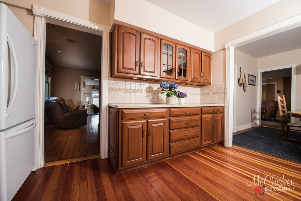 real estate photographers in Canton NY
