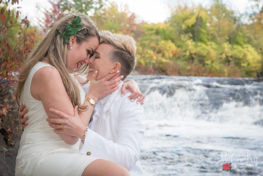 Wedding photographers near plattsburgh