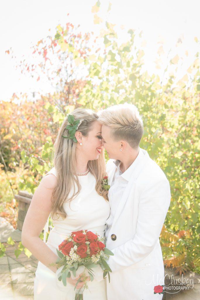 Potsdam wedding photographers