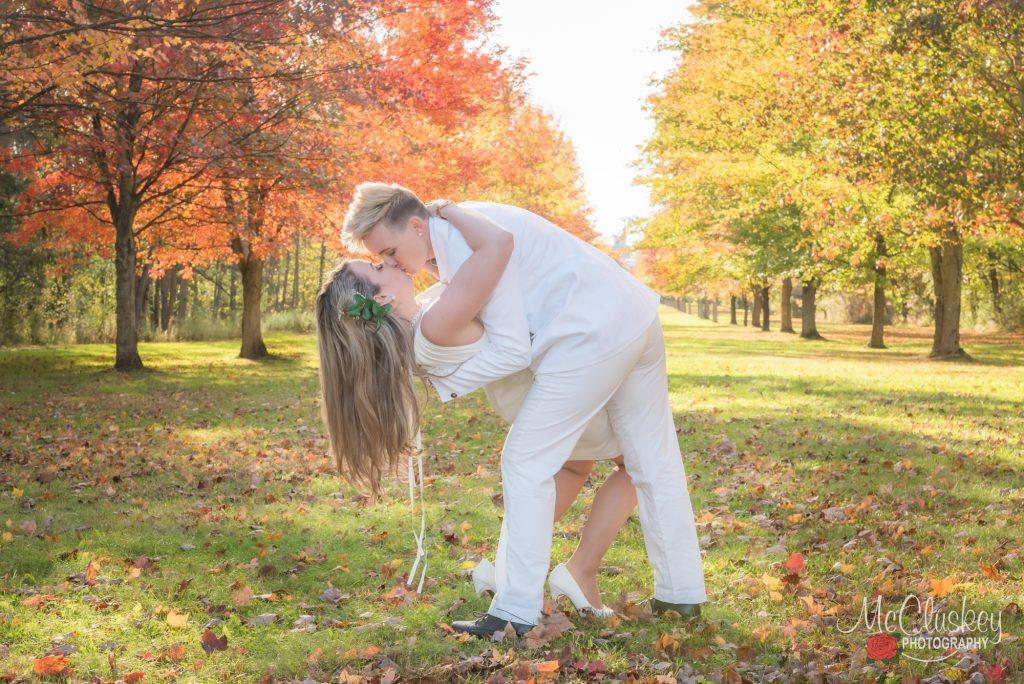 Wedding photographers in canton ny