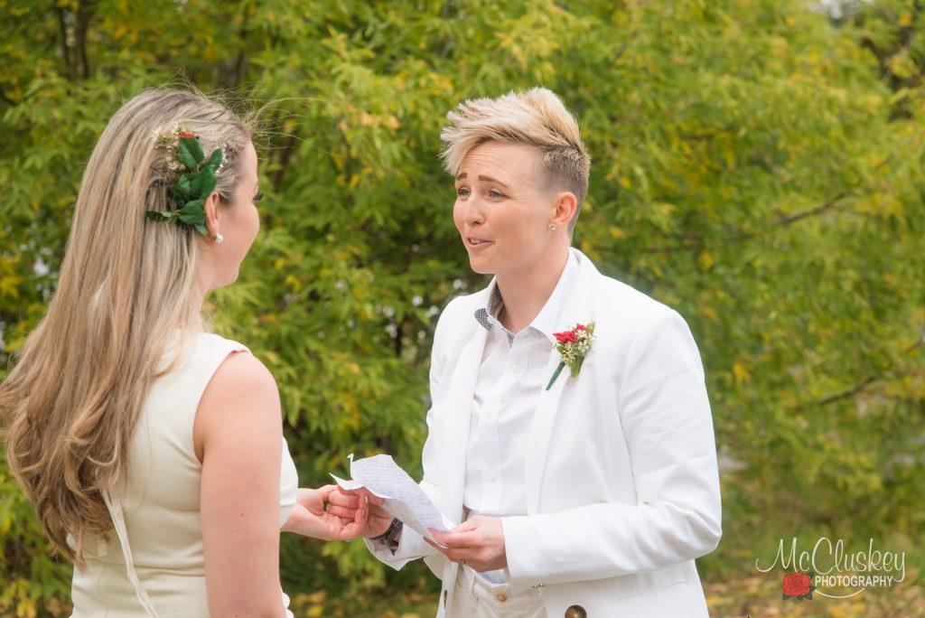 Wedding ceremony locations in Potsdam